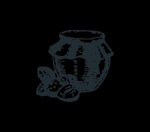 marmelade-03